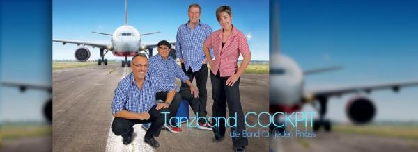 tanzband-cockpit