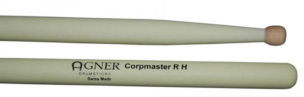 marching_corpmaster_rh_glow_sticks_hickory_18_0_x_430_mm.jpg