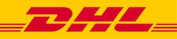 dhl_logo_klein