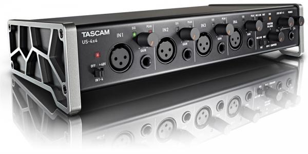 Tascam_US_4x4_1.jpg