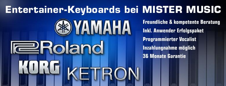 Entertainer-Keyboards-Banner
