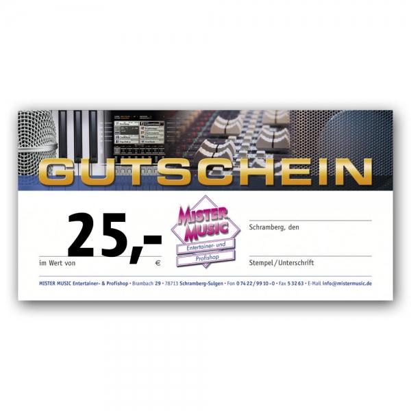 MM_Gutschein_25.jpg
