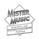 Mister Music