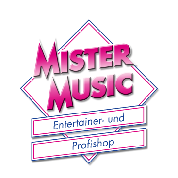 MM-Profishop-Logo