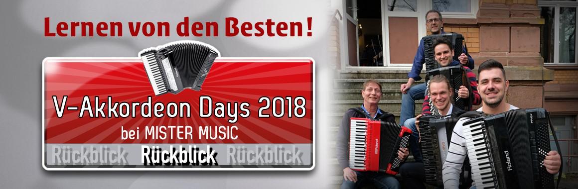V-Days-2018-rueckblicktZIotFaf2ug4u