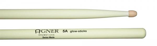 5a_glow_sticks_hickory_14_4_x_406_mm.jpg