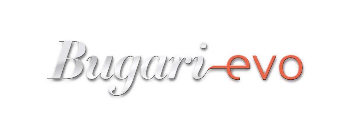 Bugari-evo-Schriftzug_preview