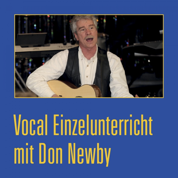 Don_Vocal_Produkt_1.jpg