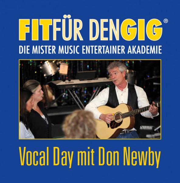 Bild-Don-Vocalday