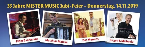 Jubi-Feier-2019-E-MailmKKFnHF5c7iaD