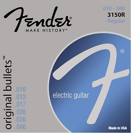 FENDER_3150R.jpg