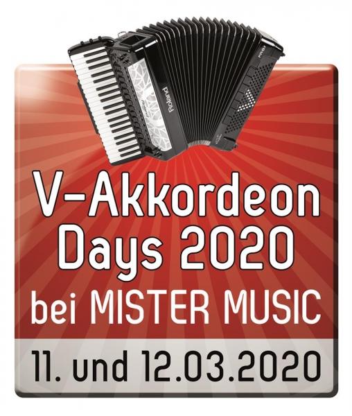 V_Days_2020_Banner_hochkant.jpg