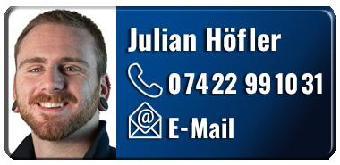 WolfgangB