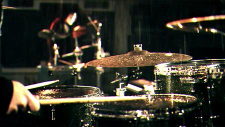 Miet_drums