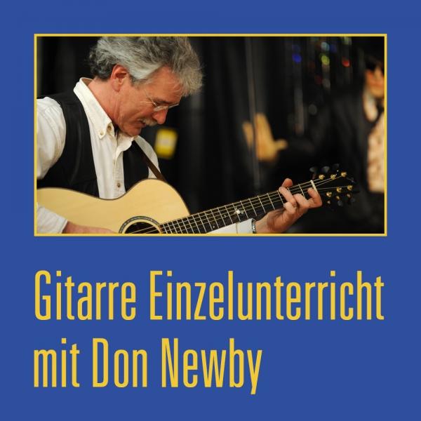Don_Gitarre_Produkt.jpg