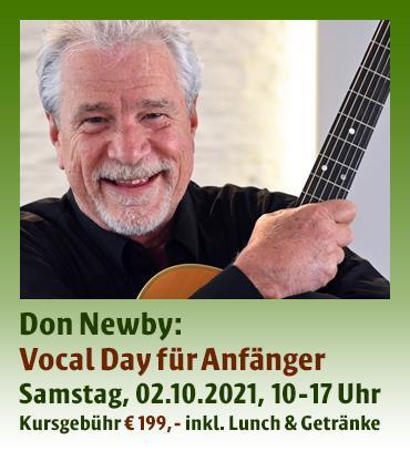 Don_Vocal_Day_02_10_21.jpg