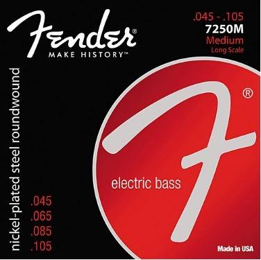 FENDER_7250M.jpg