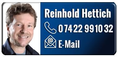 ReinholdH