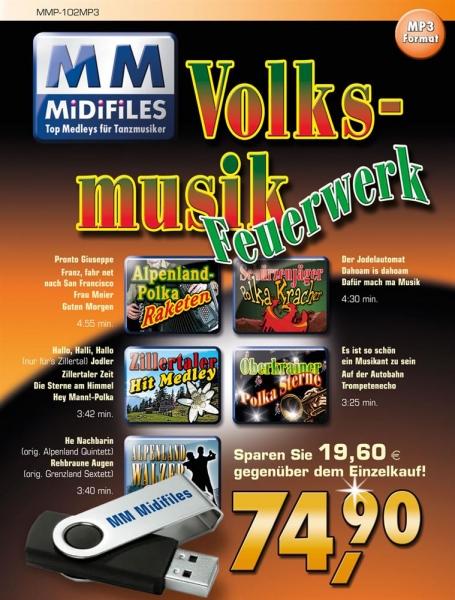 Volksmusik_MP3.jpg