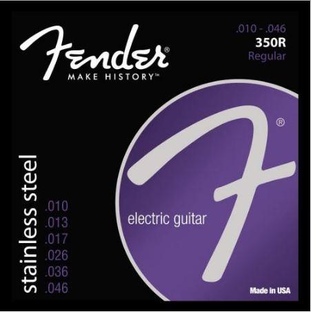 FENDER_350R.jpg