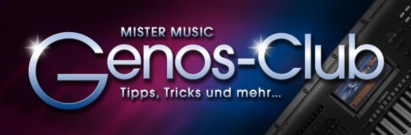 Genos-Club-1160x3805a06f0dd4c513