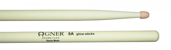 5a_glow_sticks_hickory_14_4_x_406_mm.jpg