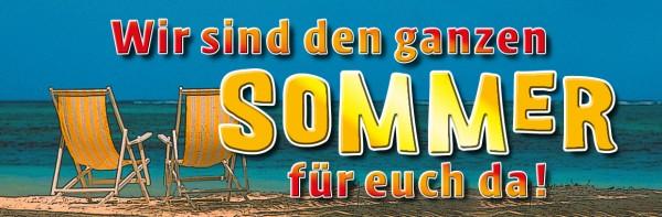 Sommer-f-r-Euchz3L07I8lJOjM8