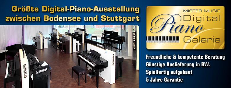 Pianogalerie_0557a5a354213dd