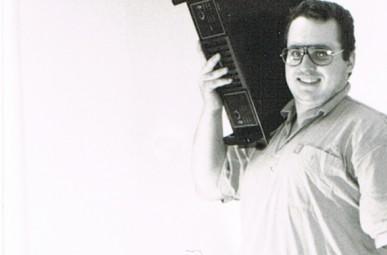 JoachimSchranzhofer-unser-erster-Lehrling-1987-62c6f90e