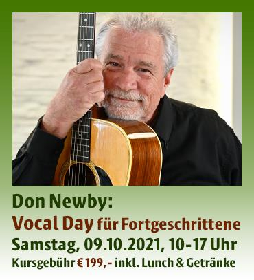 Don_Vocal_Day_09_10_21.jpg